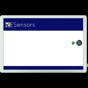Environmental Sensor EM32-Le