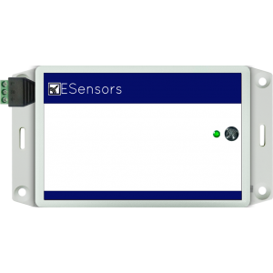 Temperature Sensor Interface RT32 Le