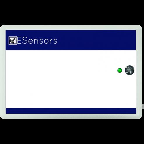Soil Moisture Sensor SM1-Le