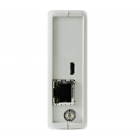 water leak sensor with ethernet connectivity