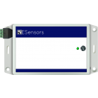 level sensor with email text alerts gsm relay control