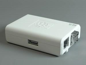 Bluetooth Sensor Gateway