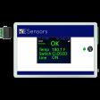 Temperature Sensor Interface RT32 Xe