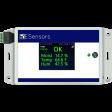 Advanced Soil Moisture Sensor SM1-Xe