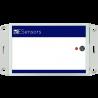 Server room temperature sensor