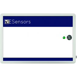 Monitor ambiental EM32-Le